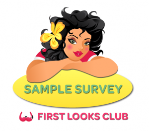 Mobile Survey Header